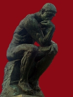 the_thinker_red3