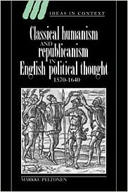 Classical Humanism