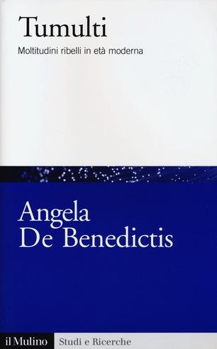 De Benedictis Tumulti